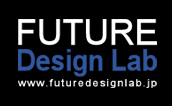 FUTURE Design Lab